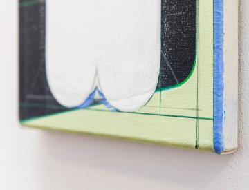 7 Frank Nitsche, Detail