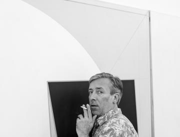 15 Frank Nitsche