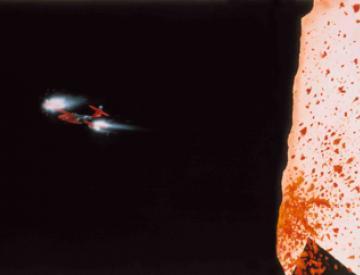 12 Jack Goldstein, o.T. (Diptychon), 1980