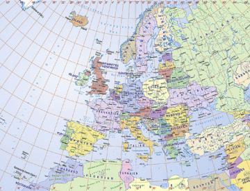 2 Europa