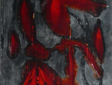 3 Michael E. Smith, Untitled, 2011
