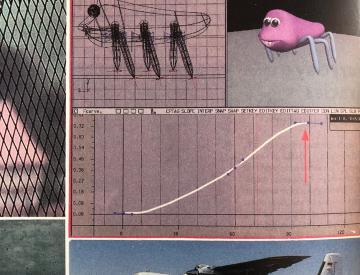 8 Frank Nitsche: Album