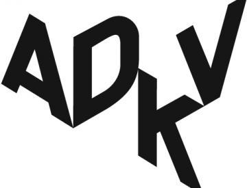 1 ADKV - Arbeitsgemeinschaft Deutscher Kunstvereine