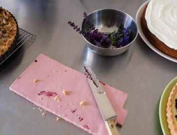 7 Im Kulinarik-Labor von Libken e.V.