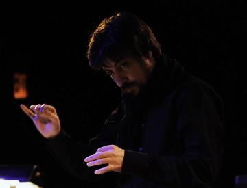 4 Filippo Perocco